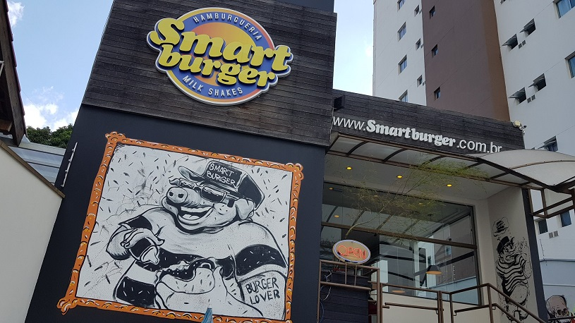 smart burger 01