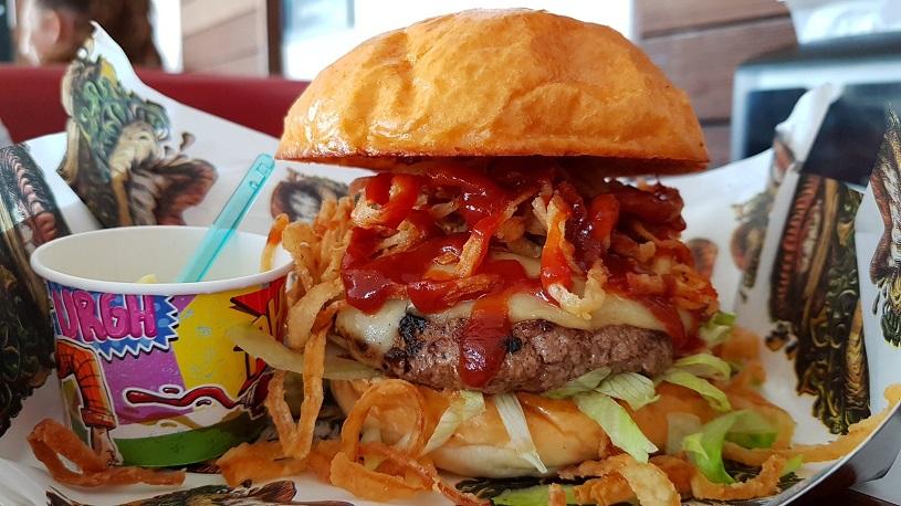 smart burger 06