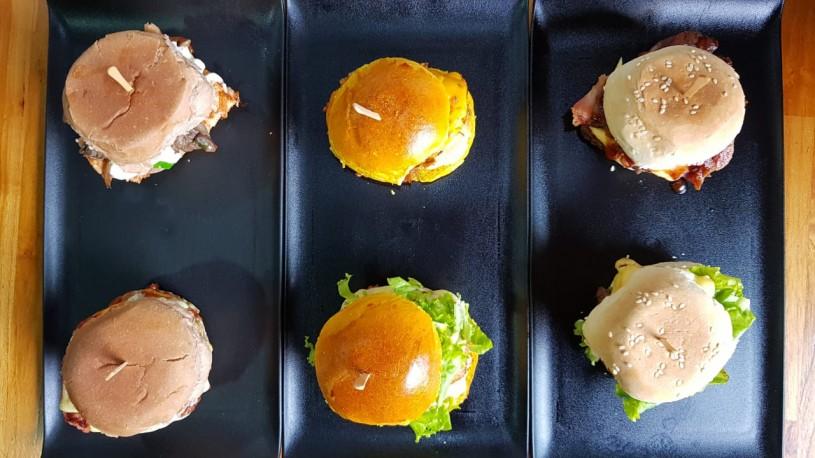 rodízio hamburguinho moema 02