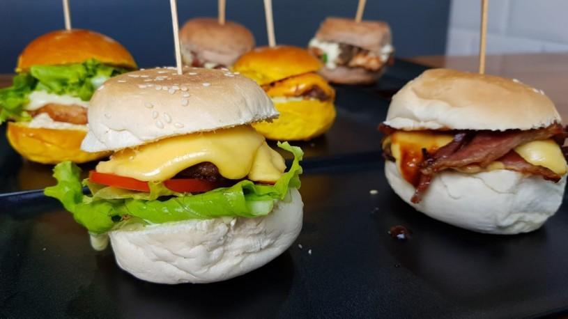 rodízio hamburguinho moema 04