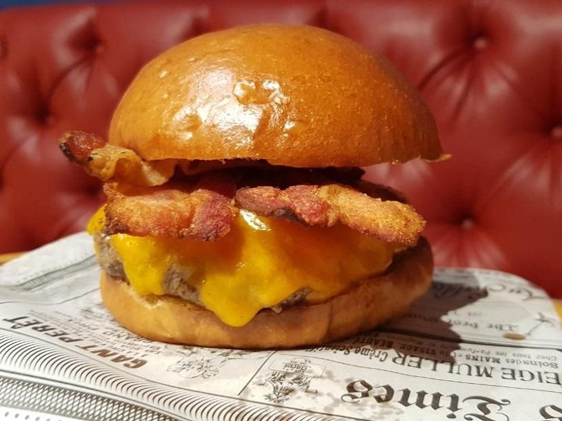 the circus burger 06