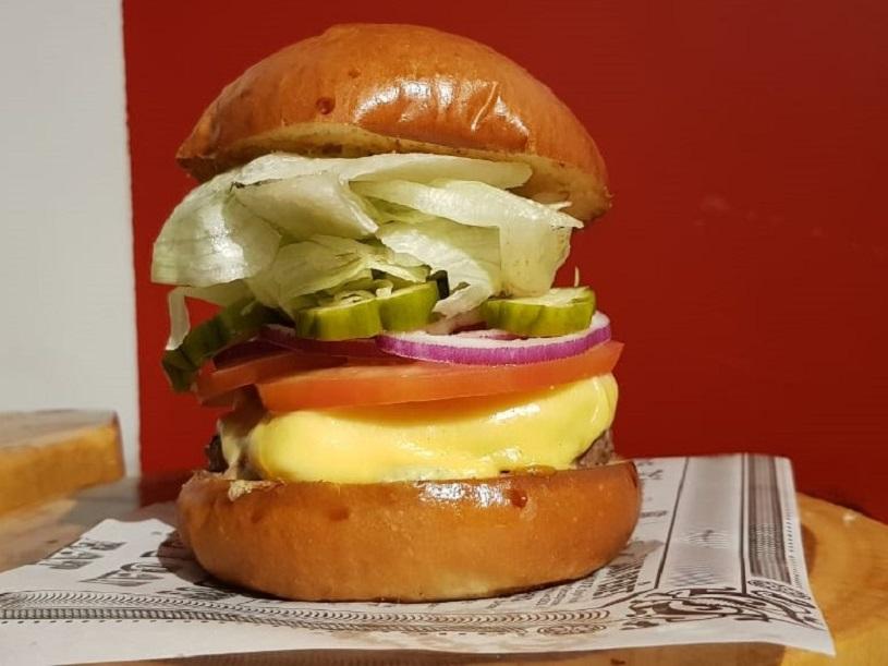 the circus burger 08