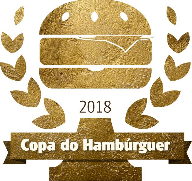 copa do hamburguer