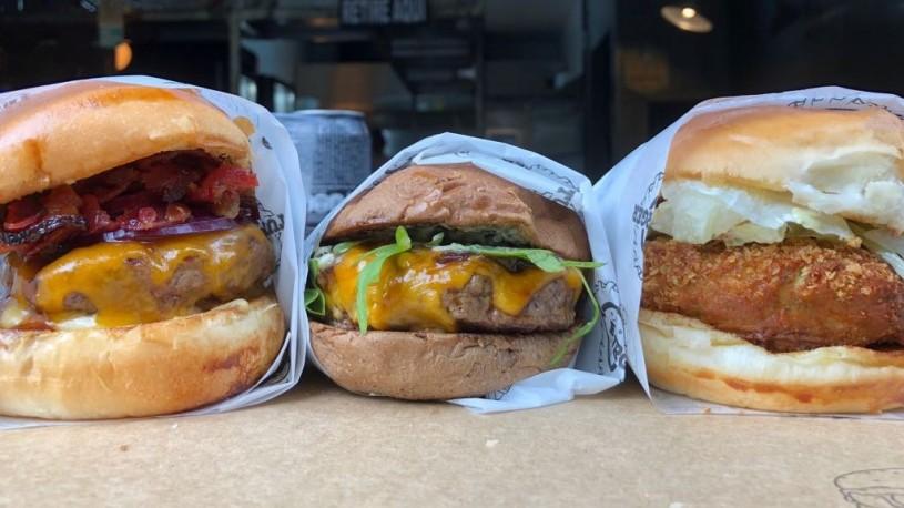 tuk burger 06